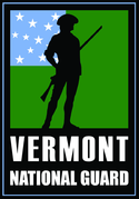 Vermont National Guard - Emblem.png