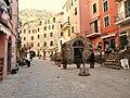 Vernazza-centro storico3.jpg