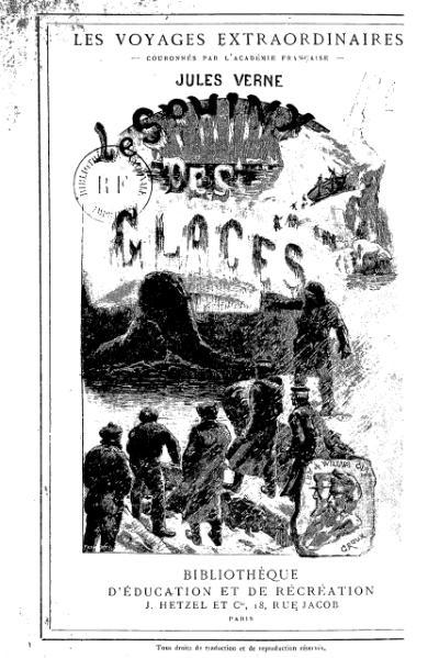 File:Verne - Le Sphinx des Glaces, 1897.djvu