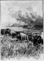 Verne - Le Superbe Orénoque, Hetzel, 1898, Ill. page 311.png