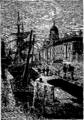 Verne - P'tit-bonhomme, Hetzel, 1906, Ill. page 378.png