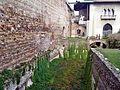Verona 118.JPG