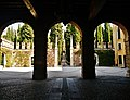 Verona Giardino Giusti 3.jpg