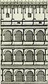 Verona illustrata (1731) (14577400658).jpg
