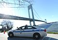 Verrazano-Narrows Bridge Celebration (15658184160).jpg