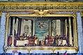 Versailles Château de Versailles Innen Herkules-Salon 4.jpg