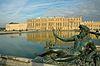 Versailles chateau.jpg
