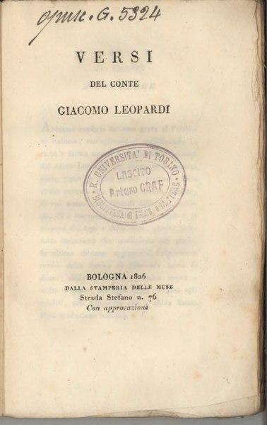 File:Versi del conte Giacomo Leopardi.djvu