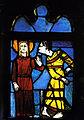 Versuchung Jesu 1938-40.jpg