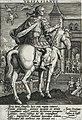 Vespasian, römischer Kaiser (9 - 79).jpg