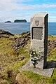 Vestmannaeyjar memorial to drowned seamen.jpg