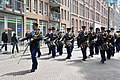 Veteranendag 2013 (9169073562).jpg