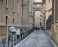 Via del Collegio Romano in Rome (1).jpg