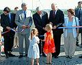 Viaduc Jules Verne - Inauguration - 02.JPG