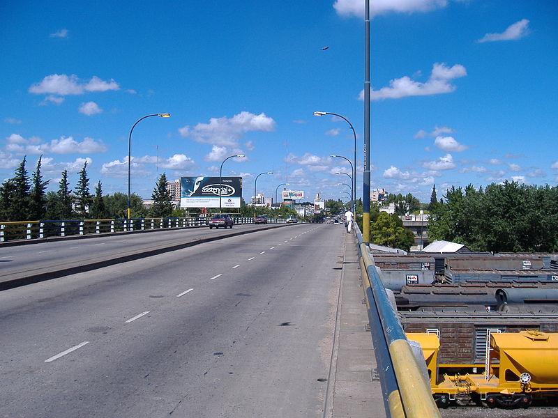 File:Viaducto Avellaneda Rosario 2.jpg