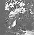 Vialikija Salečniki, Vagner. Вялікія Салечнікі, Вагнэр (1919-39) (3).jpg