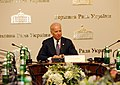 Vice President Joe Biden at a Meeting with Ukrainian Legislators, April 22, 2014 (14001911043).jpg