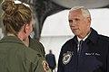 Vice President Pence visits Wright-Patt 170520-F-AV193-1081.jpg