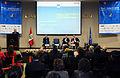 """Vicecanciller inaugura foro """"Perú – Unión Europea- Del Acuerdo Comercial a los Negocios Efectivos"""" (9009270533).jpg"""