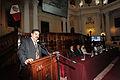 Vicepresidente saluda a nueva directiva del Cafae (6912505045).jpg