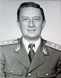 VictorStanculescu.jpg