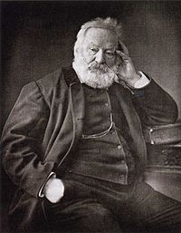 Victor Hugo 1884