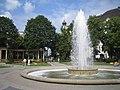 Victoria-Luise-Platz 06.jpg