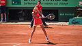 Victoria Azarenka - Roland-Garros 2012 - 004.jpg