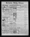 Victoria Daily Times (1900-03-09) (IA victoriadailytimes19000309).pdf