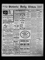 Victoria Daily Times (1900-11-03) (IA victoriadailytimes19001103).pdf