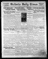 Victoria Daily Times (1913-11-29) (IA victoriadailytimes19131129).pdf