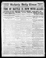 Victoria Daily Times (1914-11-07) (IA victoriadailytimes19141107).pdf