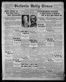 Victoria Daily Times (1918-02-06) (IA victoriadailytimes19180206).pdf