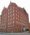 Victoria Mills, Grimsby - geograph.org.uk - 916919.jpg