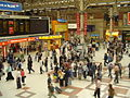 Victoria Station (2847567533).jpg