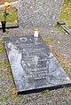 Vidugirių kapas.jpg