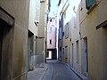 Vieille rue (Tourves).JPG
