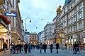 Vienna, Austria (38351861401).jpg