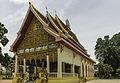 Vientiane - Wat Xieng Ngeun - 0002 02.jpg