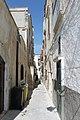 Vieste , Italie - panoramio.jpg