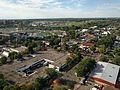 View from Space Tower at the Minnesota State Fair 12.jpg