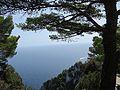View from Villa Jovis - panoramio (3).jpg