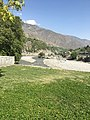 View from the Chitral Castle courtyard.jpg