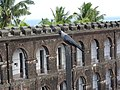 View from top-10-cellular-jail-andaman-India.jpg