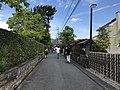 View in Hagi Castle Town.jpg