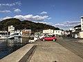 View in Tabira Port.jpg