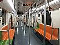 View in train of Shanghai Metro Line 7 3.jpg