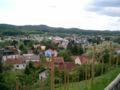 View of Kirkel.JPG