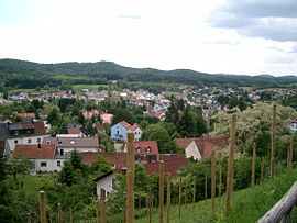 View of Kirkel.JPG