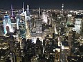 View of Manhattan by night.jpg